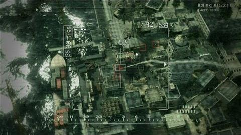 Official Call of Duty Modern Warfare 3 - Strike Packages Behind the Scenes Video