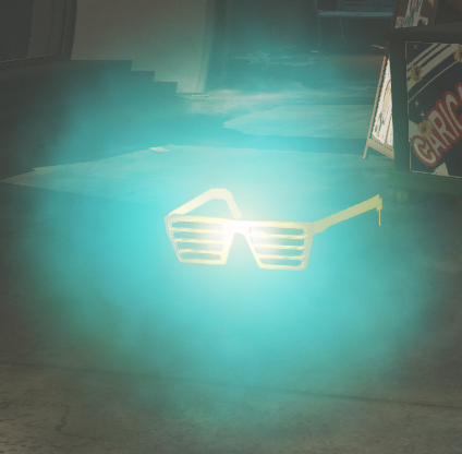 File:Shades IW.png