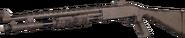 W1200 Flat Dark Earth MWR