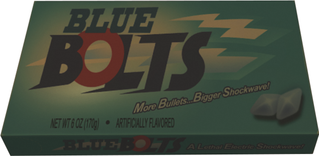 File:Blue Bolts Box Top IW.png