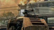 Call of Duty Black Ops II Release Trailer Picture 7