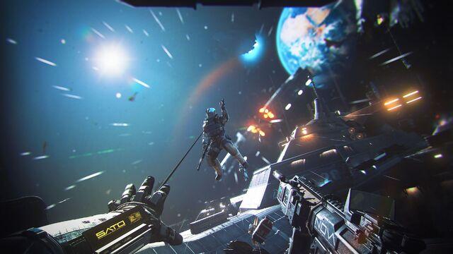 File:Danger Close achievement image IW.jpg
