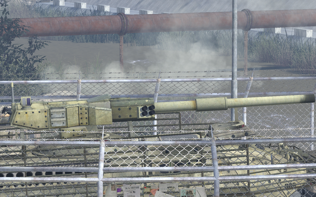 File:M1128 105mm close up MW2.png