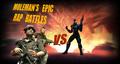 Thumbnail for version as of 02:11, November 14, 2014