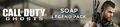 Soap Legend Pack DLC banner CoDG.png