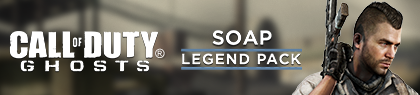 File:Soap Legend Pack DLC banner CoDG.png