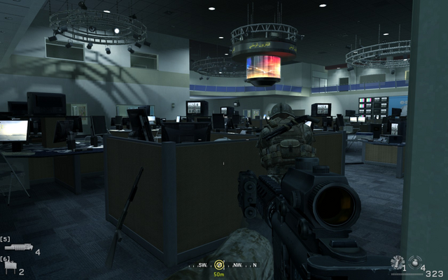 File:TV station atrium Charlie Don't Surf CoD4.png