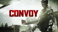 Escalation Ad Convoy BO