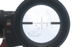 Lynx scope overlay AW.png