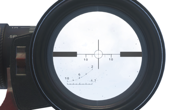 File:Lynx scope overlay AW.png