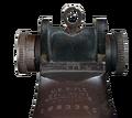 M1 Garand Iron Sights BRO.png