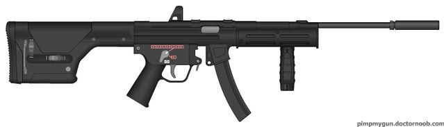 File:PMG Cyrodil 75 Sub Machine Gun.jpg