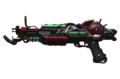 Ray Gun Mark II third person BOII.png