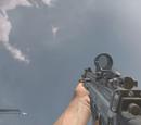 SA-805/Attachments