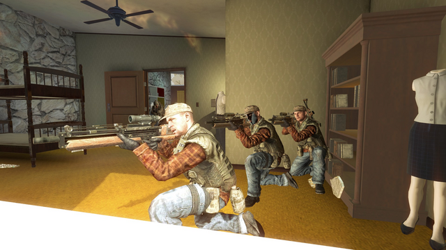 File:AdvancedRookie Nuketown snipers in room.png