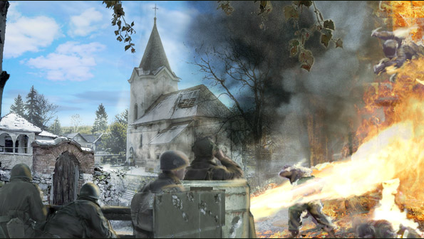 File:Americans Winter Concept Art WaW.png