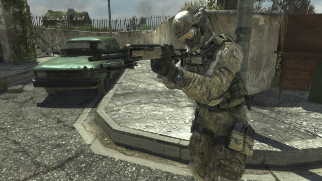 File:MK14 Third Person MW3.png