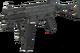 MacTav-45 Menu Icon IW