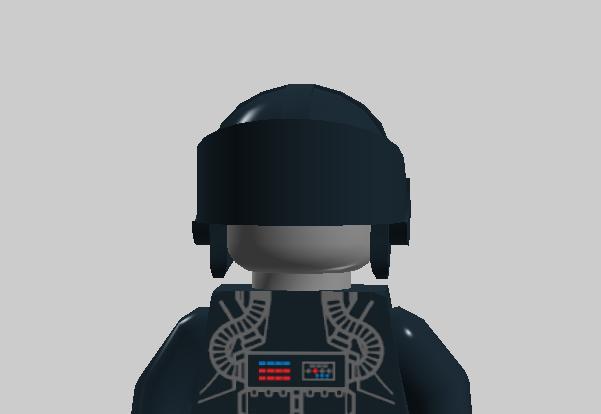 File:Personal - Razgriz Ghost - LEGO Seal Unit 2025.jpg