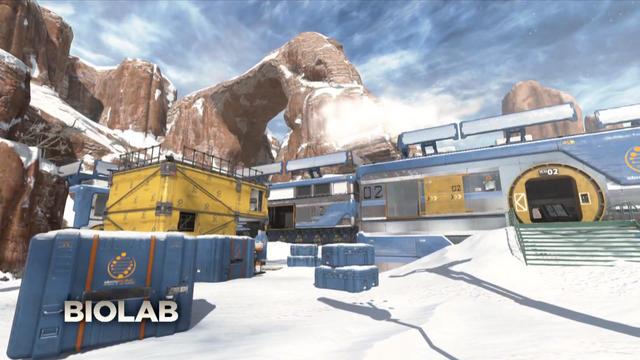 File:View of Biolab AW.png