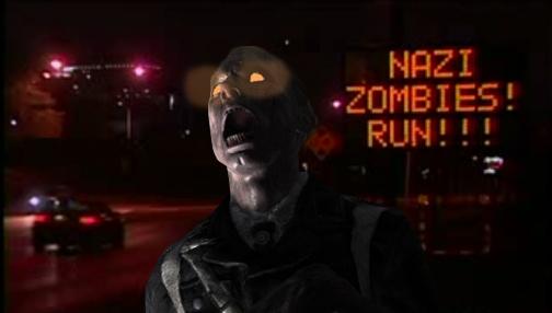 File:Zombiesignzombie.jpg
