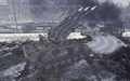 2K12 Kub Gulag MW2.png