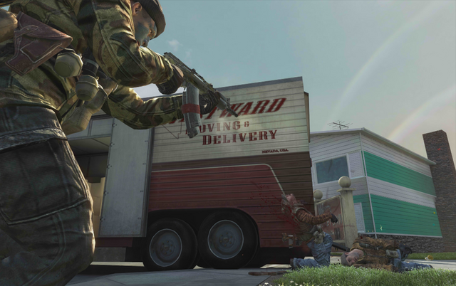 File:AdvancedRookie Nuketown gunning down enemies with AK74u.png