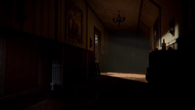 File:House Hallway BO3.png