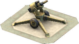 File:Howitzer CoDH.png