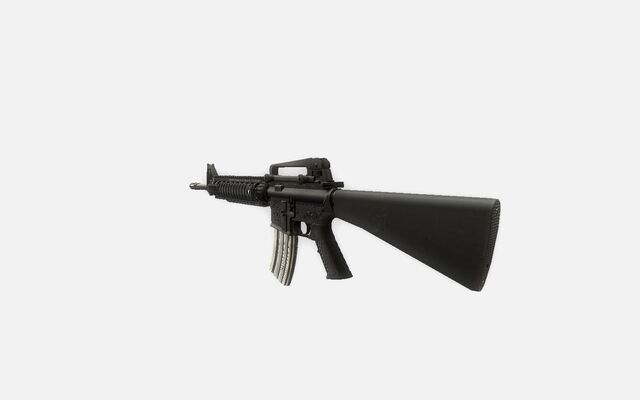 File:Personal AugFC DF new m16.jpg