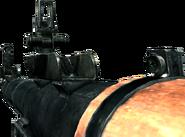 RPG-7 Unloaded CoD4