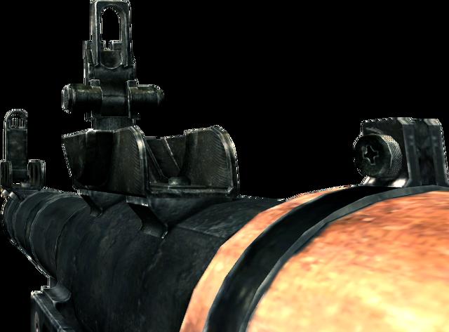 File:RPG-7 Unloaded CoD4.png