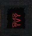 Shadows of Evil Sword Symbol BOIII.png