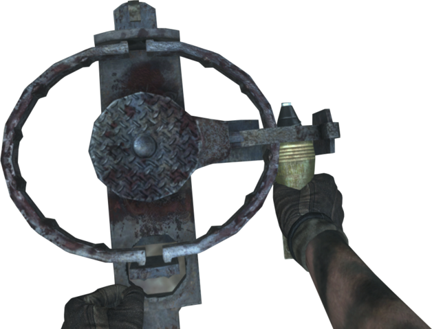 File:Animal Trap Mortar BOII.png