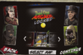 Dead Ops Arcade locked menu BOZ.png