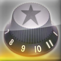 It Goes to Eleven MW2.png
