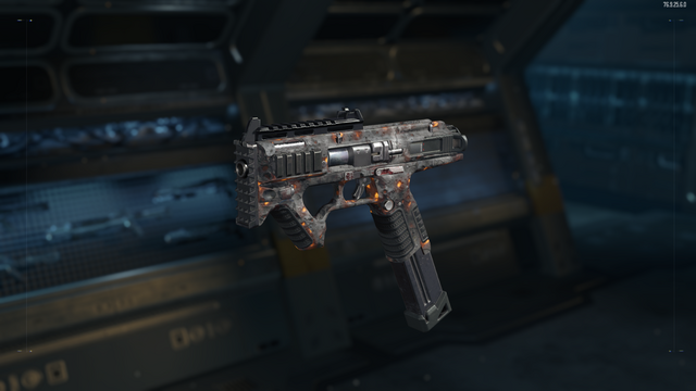 File:L-CAR 9 Gunsmith Model Wartorn Camouflage BO3.png
