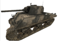 M4 Sherman camouflage WaW.png