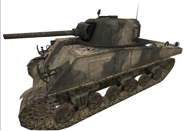 File:M4 Sherman camouflage WaW.png