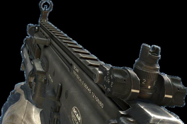 File:MW3 SCAR-L M320.png