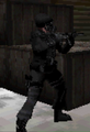 Maras standing CoD4 DS.PNG