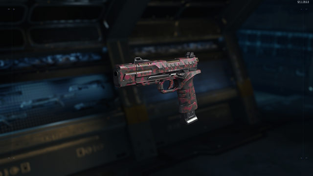 File:RK5 Fear Gunsmith model BO3.png