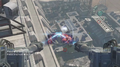 Rail Guns Shooting CoDAW.png