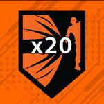 Vaporeyezed icon BO3