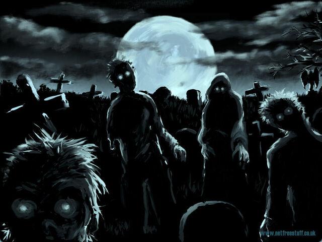 File:Zombies-h.jpg
