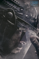 Cod ghosts poster 5
