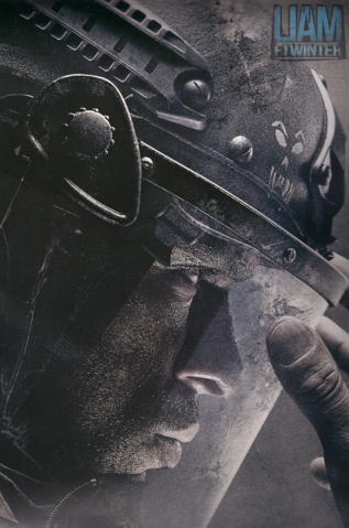 File:Cod ghosts poster 5.png