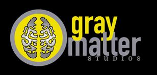 Arquivo:Gray Matter Logo.png