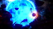 Summoning Key in Space BO3