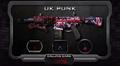 UK Punk BOII.png